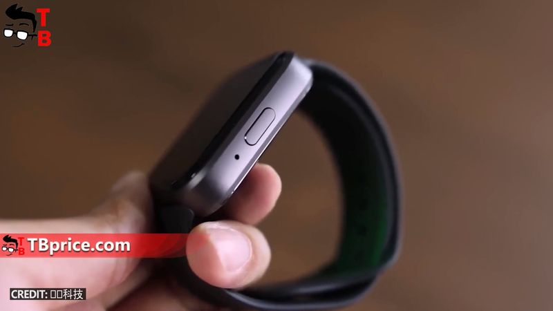 Meizu Watch vs OnePlus Watch: They Are So Different!