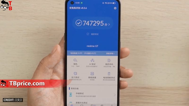 Realme GT vs OnePlus Nord CE: Compare $400 5G Flagship Killers!