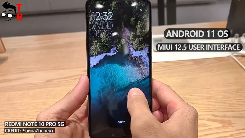 Why Xiaomi Poco X3 GT Should Be Your Next Smartphone?