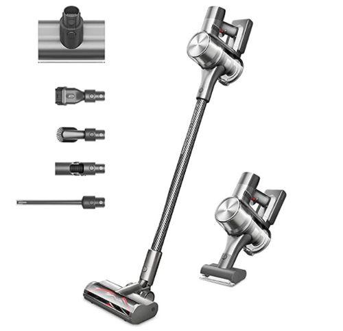 Dreame T30 Cordless Vacuum Cleaner - Amazon