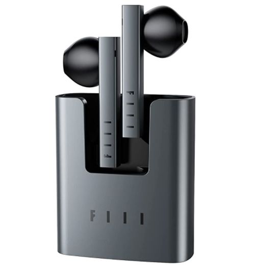 FIIL CC2 TWS True Wireless Earbuds - Amazon