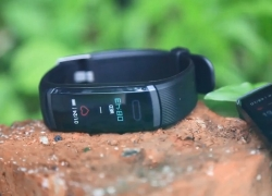 Elephone Band 5 First Review: Don't Wait for Xiaomi Mi Band 3!