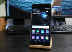 Huawei P10 REVIEW after 10 months: How Good this Phone for Late 2017?