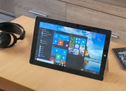 Jumper EZpad 6 Plus REVIEW In-Depth: Windows 10 Tablet with 6GB RAM