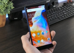 M-Horse Pure 2 REVIEW In-Depth: Good Tri-Bezel-Less Phone, but not more