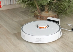 Roborock S50 REVIEW In-Depth – Xiaomi Smart Robot Vacuum Cleaner Second-generation