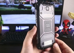 Ulefone Armor 2 Review: IP68 Rugged Phone with Powerful Hardware