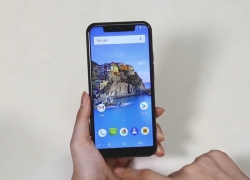 Ulefone X First Review: How Good is iPhone X on Android?