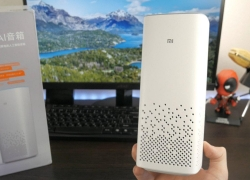 Xiaomi AI Bluetooth 4.1 Speaker – REVIEW, unboxing and TEST